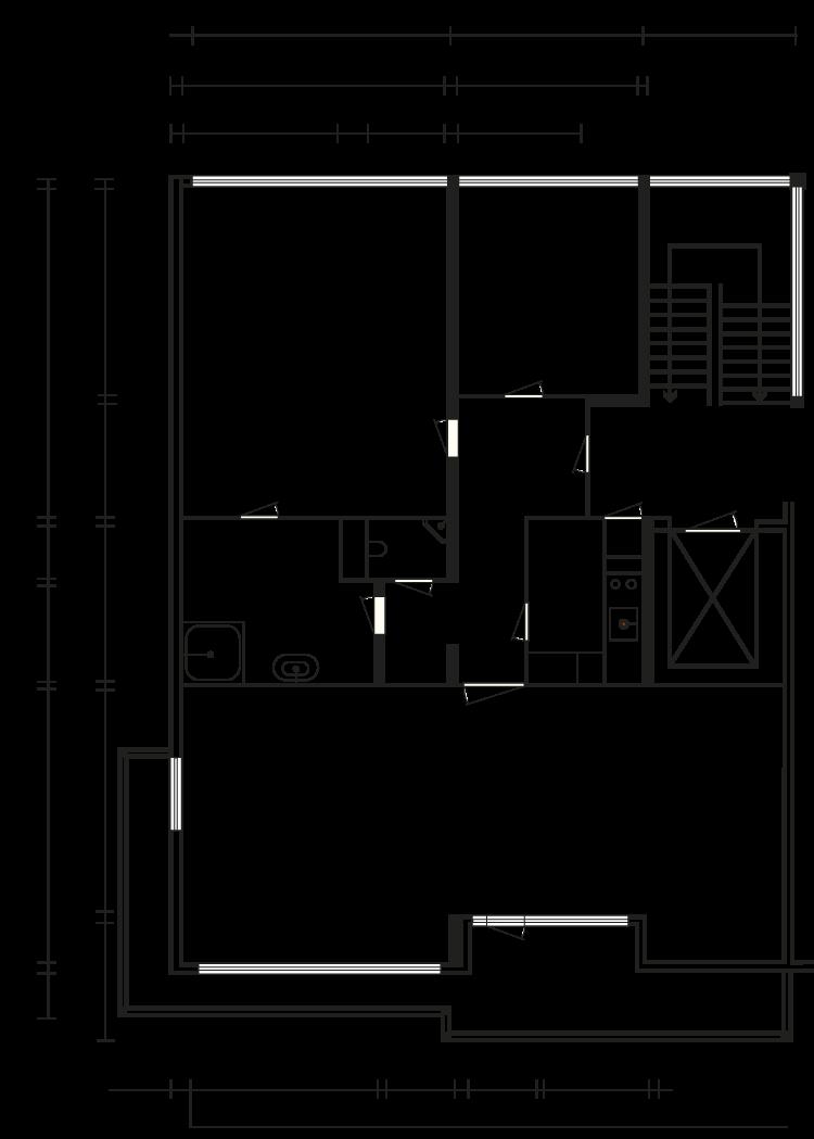 750x1049-plattegrond-woningtype-a