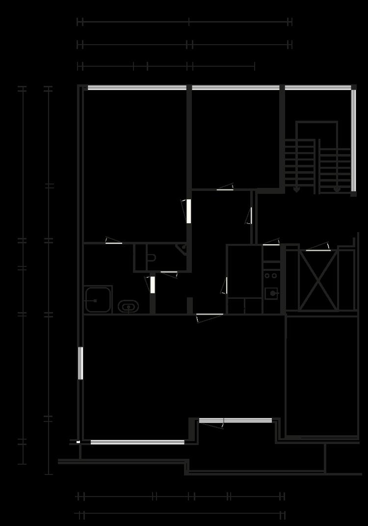 750x1049-plattegrond-woningtype-b