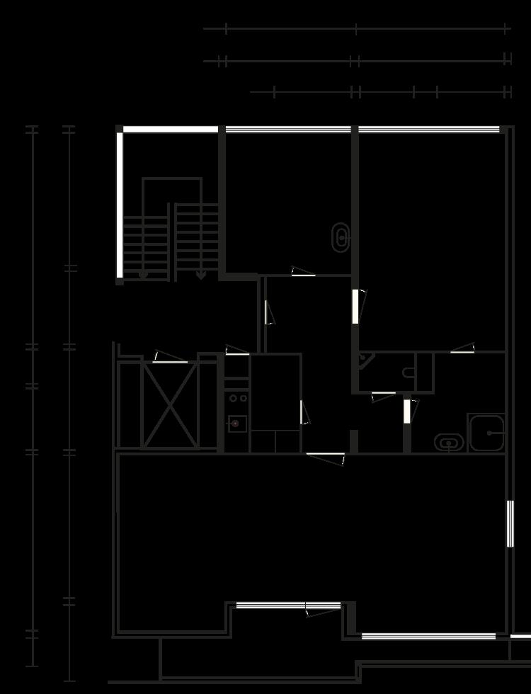750x1049-plattegrond-woningtype-c