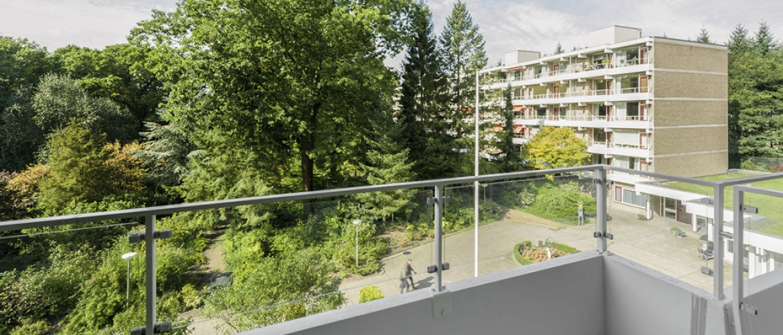 banner-appartementen-in-belvedere